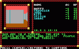 File:Pool of Radiance 1.png