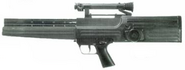 G11 P12
