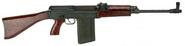 AP-67