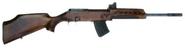 Vz. 58 Hunter