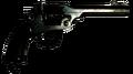Webley Mk.VI Ghostex