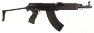 Vz. 58E SB