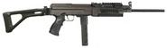 Vz. 58 9mm Carbine