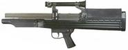 G11 P4