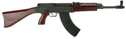 Vz. 58