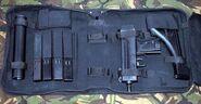 British MAC-10