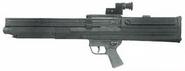 G11 P3