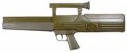 G11 P13