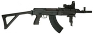CZ-2003H Tactical Carbine