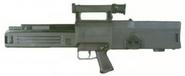 G11 K2