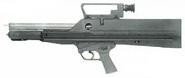 G11 P1
