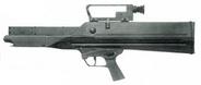 G11 P2