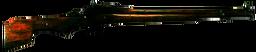 Thorneycroft-Farquhar M1905 Ghostex