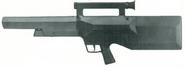 LMG11