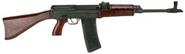 AP-67 5.56mm