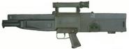 G11 K1