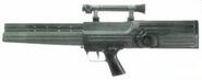 G11 P11