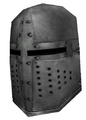 Great helm 2.png