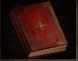 Heretic Writings