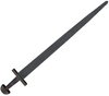 Itm sword medieval b small