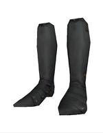 Aqs boots4