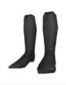 Aqs boots4.png