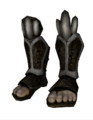 Barbar boots.png