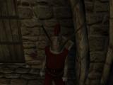 Custom Knighthood Order