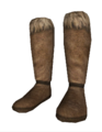 Hide boots a.png