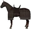 Warhorse me3 rtw2