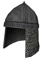 Tattered steppe cap a new.png
