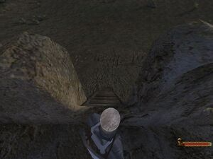 Ishkoman Siege - Defender 2