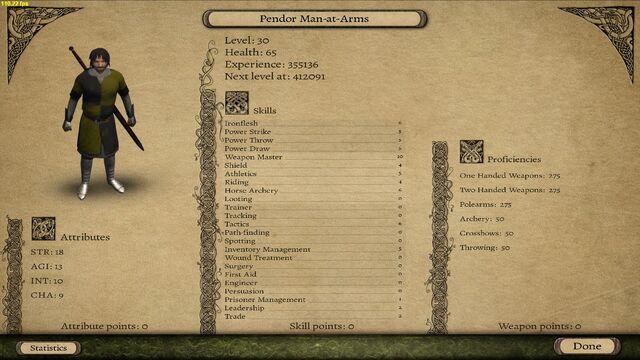 File:Pendor Man at Arms (V3.8)j