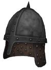 Nasal helmet b