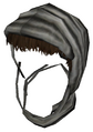Head wrapping.png