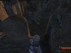 Nal Tar Siege - Defender 2