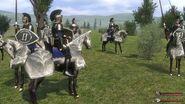 Shadow Legion3