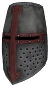 Great helmet new