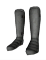 Steel boots 01.png