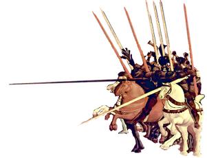 Eventide Pict