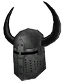 Great horned helm 2.png