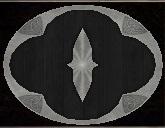 Mb16-noldor infrantry shield