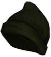 Woolen cap new