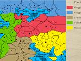Prophesy of Pendor 3 Locations