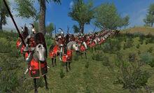 Marleons Heavy Cavalry2