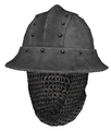 Kettle helm new.png