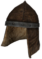 Tattered steppe cap b new.png