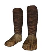 Hunter boots a