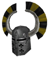 Great winged helm 3.png