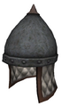 Steppe helmetW.png